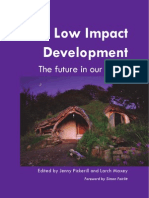 Low Impact Development Book2