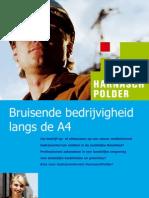 Leaflet 2006
