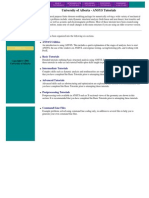 Ansys Learning Pdf