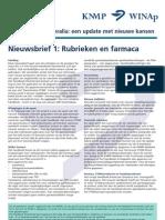 parenteraliavtgm_nieuwsbrieven