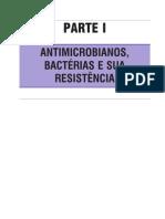 Antibioticos_-_capítulo_livro