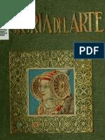 Pijoan Jose - Historia Del Arte I