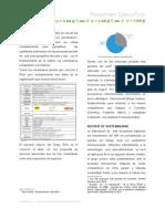 Analisis Grupo Exito