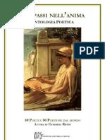 100 Passi nell'anima. Antologia poetica