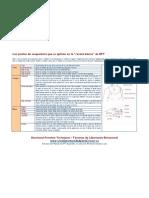 Los_puntos_de_EFT