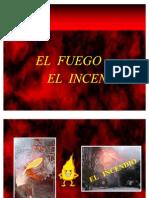TEORIA FUEGO
