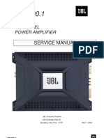 BP1200.1
