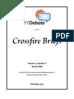 107 Crossfire Mar08