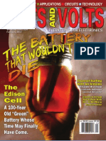 Nuts and Volts 2012-02