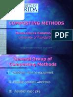 Compost Technologies