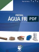 catalogo_predial_aguafria