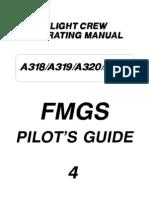 A320-Part4