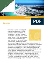 cancun_ie