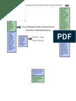 APA Sample Paper