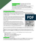 11 5 Bases.de.l Animation V4.PDF Contraintes
