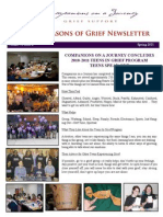 2nd-quarter-2011-newsletter