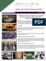 2nd-quarter-2011-newsletter