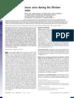 Fraga2005_EpigeneticTwinStudy