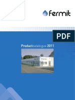 Fermit Catalog Uk