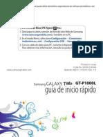 GT-P1000L_QSG_MEX_Spanish_Rev.1.0_101104_C