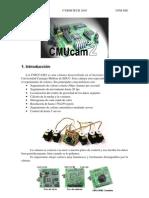 CMUCam2