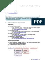 How to Install Apache - PHP - MySQL - Php My Admin on Windows 7