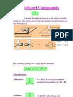 C10K Carbonyl Chemistry Email