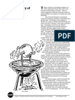 Brief History of Rockets - P5-12