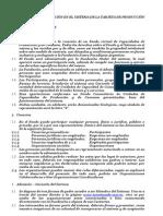 Modelo de Sistema Dinerario