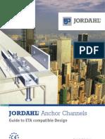 Jordahl Calculation