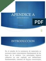 Apendice A
