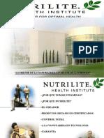 PAQUETES_NUTRILITE_ACTUALIZADO