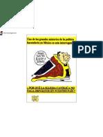 Rius+ +Porque+La+Iglesia+No+Paga+Impuestos