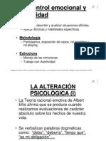 autocontrol-y-asertividad-1210640966334441-9 (1)