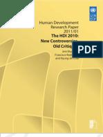 HDRP_2011_01