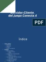 Aurreaurkezpena_Conecta4