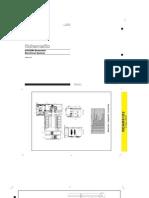 RENR8102-00 G3520B Generator Electrical System 09112004 Cat.dcs.Sis.controller