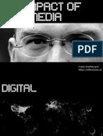Keynote Impact of New Media 091013020333 Phpapp01