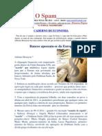 Caderno de Economia 2011[2]