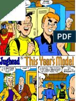 ArchieComics_Jughead_001