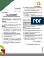 convocatoria-operacion matematicas