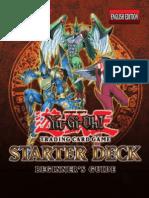 06 SD Beginners Guide En