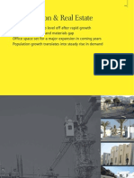 Oman OBG Construction-Real-Estate Erom.2009.5.1