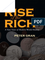 Rise of the Rich