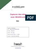 Intro Winhttrack