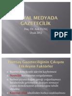 sertifikaprogramı