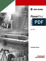 pflex-in007_-en-p
