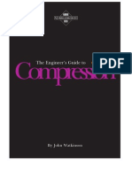 Engineer's Guide to Compression