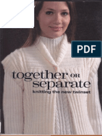 Together or Separate