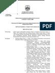 5 Pedoman Pembentukan Dan Penyusunan Perdes